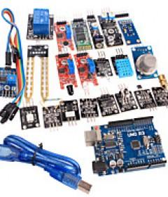 Arduino Accessories