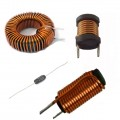 Inductor Choke Coil