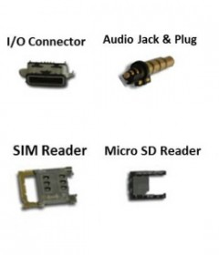 Mobile Connector