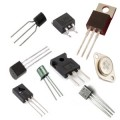 Transistor & MOSFET