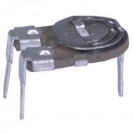 100K Ohms Variable Resistance/Trimpot Potentiometer