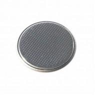 CR2025 - 3V Lithium Coin Cell Battery