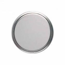 CR2032 - 3V Lithium Coin Cell Battery