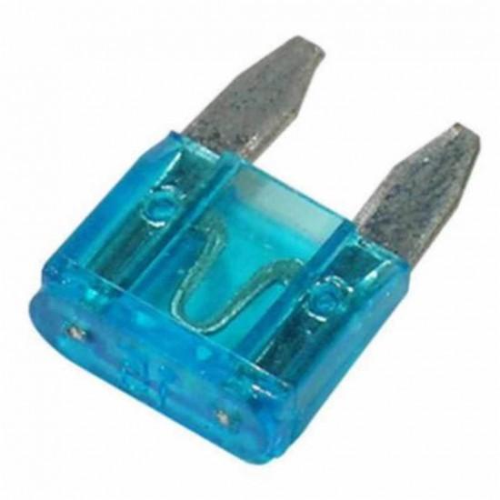 15 Amp Blade Fuse