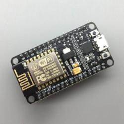 NodeMCU ESP8266 ESP-12E Module