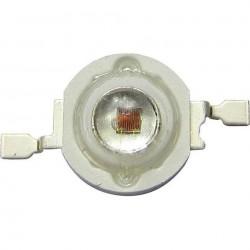 1 Watt SMD LED-Amber