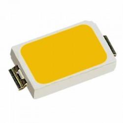 5730 SMD LED Cool White
