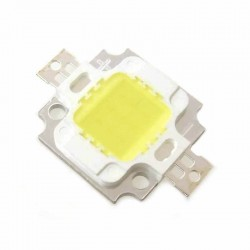 5 Watt COB High Power Ultra Bright SMD White LED