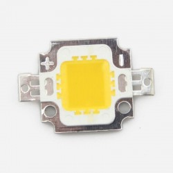 20 Watt High Power Ultra Bright SMD White LED