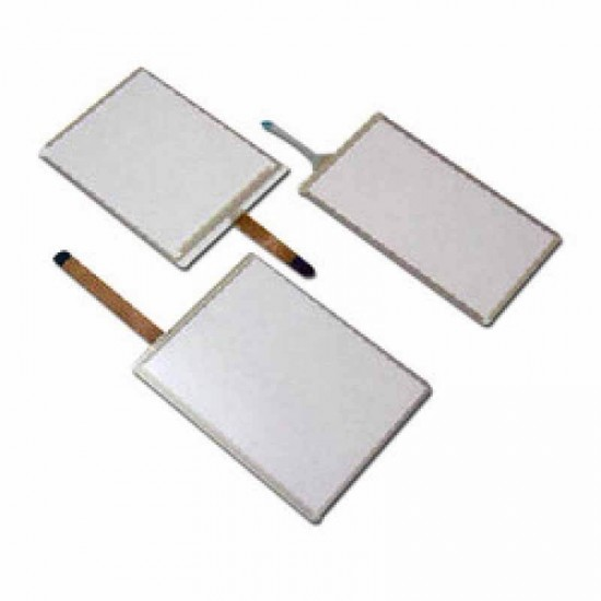 4X2.5 inch 4 wire Touch Screen