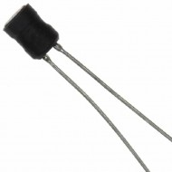 330uH 1A Power Inductor Tolerance +/- 10%