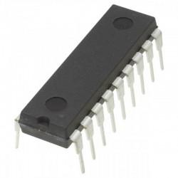LM3914 Dot or Bar Display Driver IC