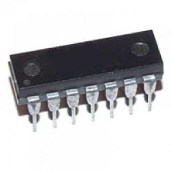 74LS05 - Hex Inverter