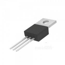LM7805 5V Positive Voltage Regulator