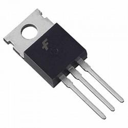 LM7806 6V Positive Voltage Regulator