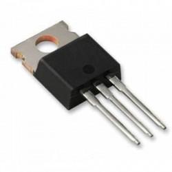 LM7809 9V Positive Voltage Regulator