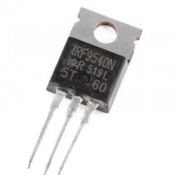 IRF9540N MOSFET