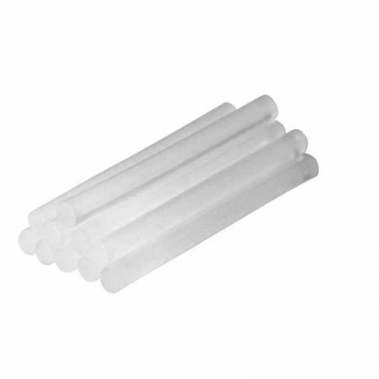 11mm Dia Multi-Purpose Hot Melt Glue Stick