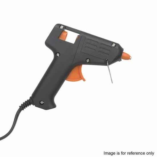 Glue Gun 40Watt