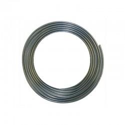 Solder Wire 10 gm