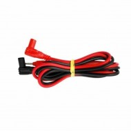 Multimeter Test Leads/Probe Cables